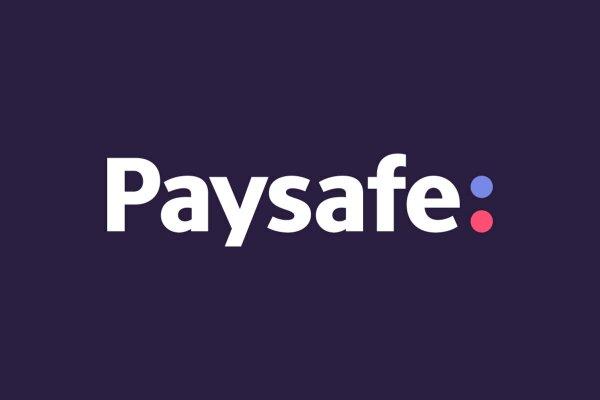 Paysafe сотрудничает с BetWildwood