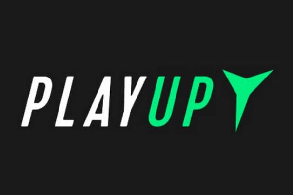 PlayUp стали партнером клуба NHL