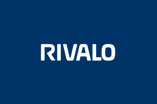 Rivalo интегрировали BetBooster от Lvision