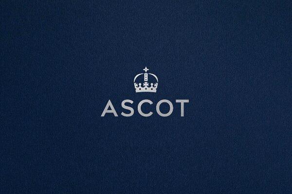 Royal Ascot проведет по 7 забегов ежедневно