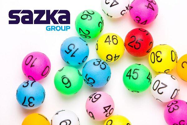 Sazka Group сообщил о назначении Кинга