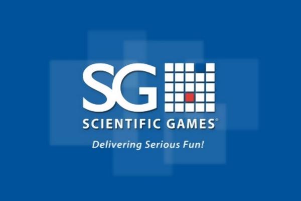 Scientific Games стали партнером OtherLevels