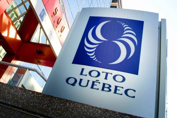 Scientiific Games и Loto Quebec продляют свое партнерство
