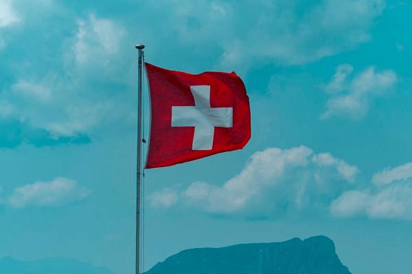 Швейцарский игорный регулятор переименовался в Gespa