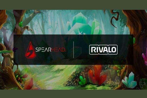 Spearhead Studios выходит на колумбийский рынок