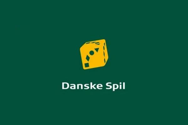Sportech продлили партнерство с Danske Spil