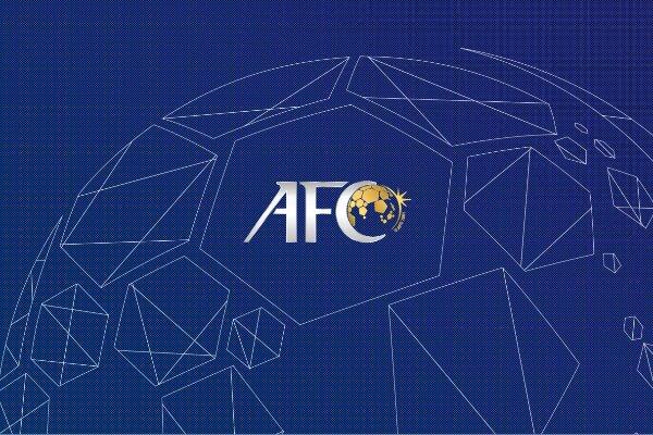 Sportradar стали официальным медиа партнером AFC