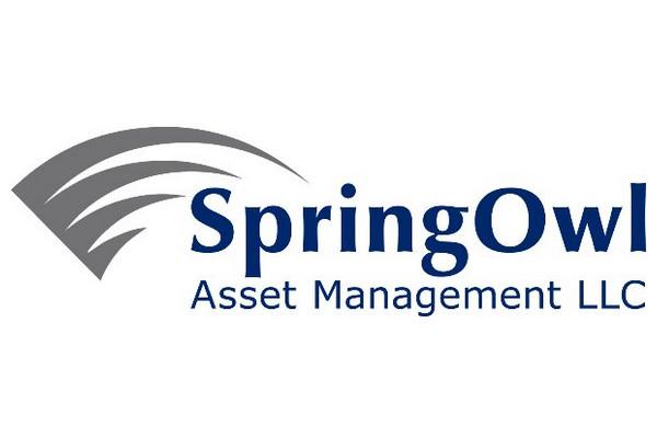 SpringOwl Asset открывает 26 Capital Acquisition для приобретения игровых компаний