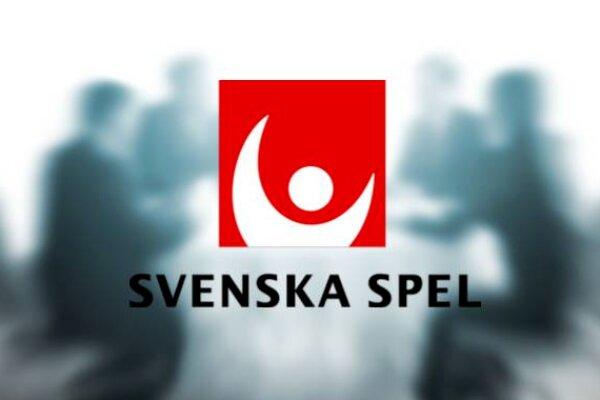 Svenska Spel назначили нового коммерческого директора