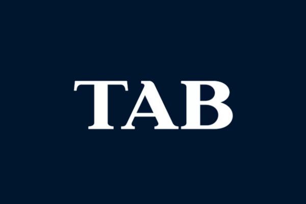 TAB NZ сообщили о повышении прибыли в декабре