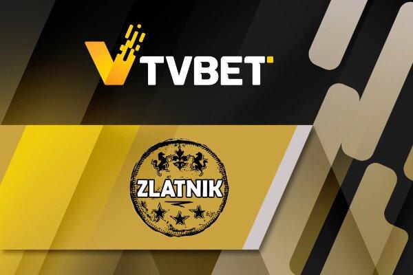 TVBET выходит на рынок Черногории