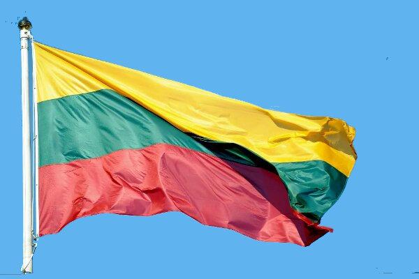 В Литве выросло число самоисключившихся игроков