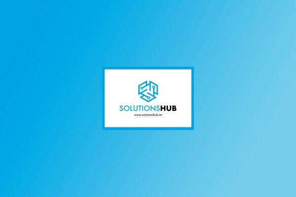 В SolutionsHub новое назначение