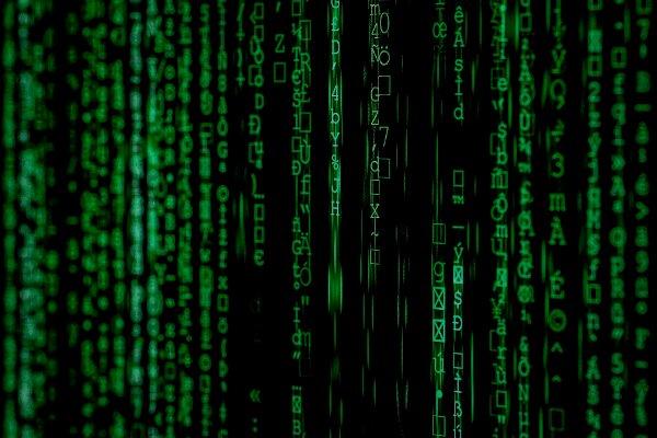 veikkaus представили собственные этические нормы использования ИИ