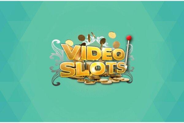 Videoslots добавили контент Sli