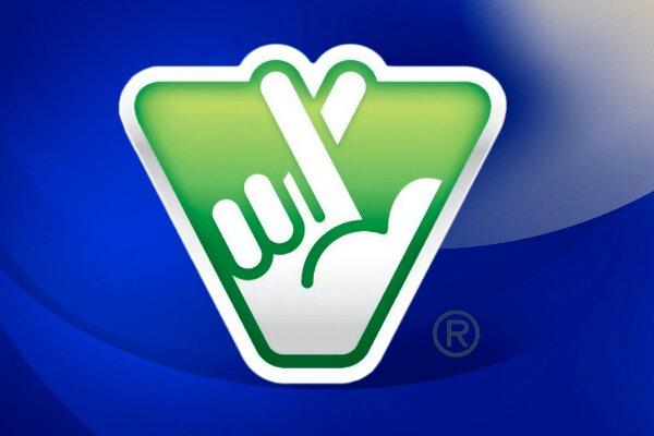 Virginia Lottery одобрила 26 лицензий ставок на спорт