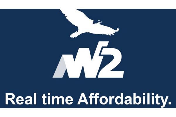 W2 предложили решение в реальном времени для операторов Великобритании