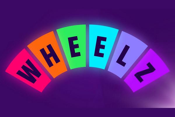wheelz новое онлайн казино от Rootz