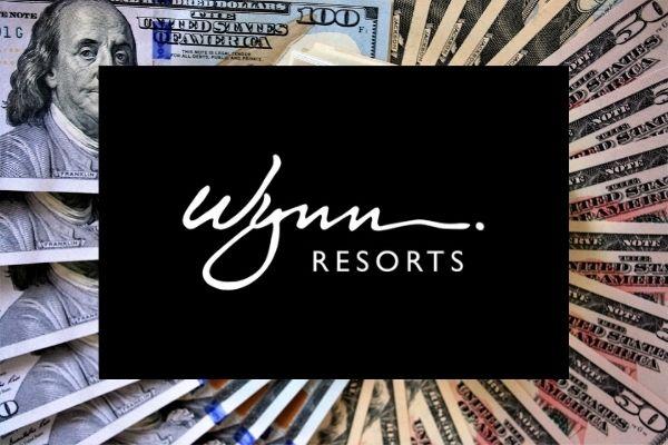 Wynn Macau сокращает зарплаты руководству