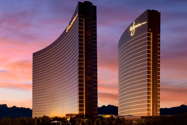 Wynnbet расширяется до 7 штатов, заключая партнерство с казино в Айове