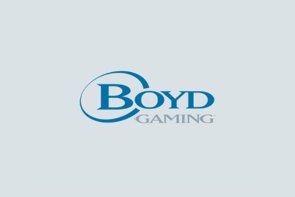 Boyd Gaming и Aristocrat запускают новый цифровой кошелек BoydPay
