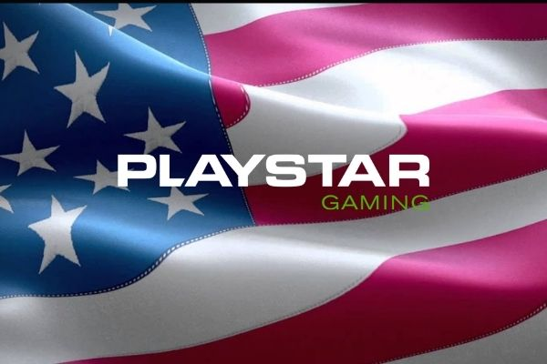 Casino PlayStar запускается в Нью-Джерси