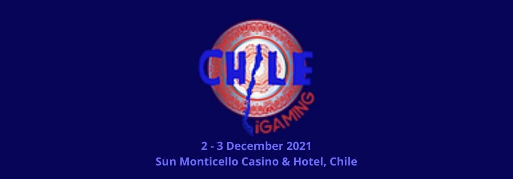 Chile iGaming 2021