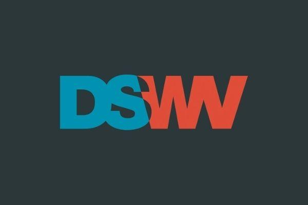 Deutsche Sportwettenverband