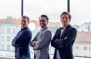 Greentube приобретает поставщика киберспортивной платформы HERO