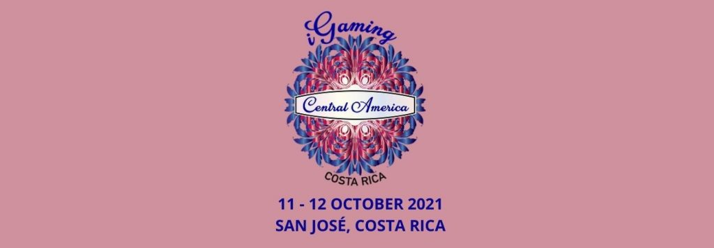 iGaming Central America