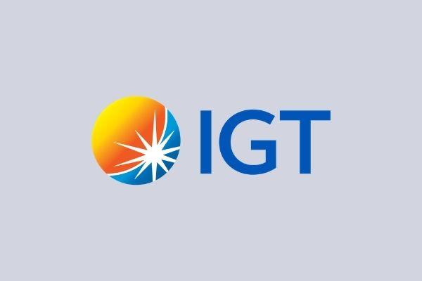 IGT Global