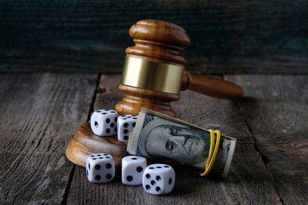 Novye pravila po dohodam ot kazino v Nebraske