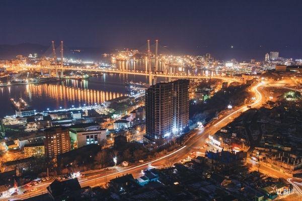 В 2021 году Naga Corporation может возобновить строительство в игорной зоне «Приморье»