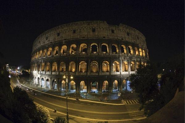 валовый доход от онлайн гемблинга в Италии