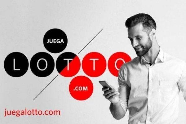 Lottery com приобретает мексиканские лотерейные компании JuegaLotto и Aganar