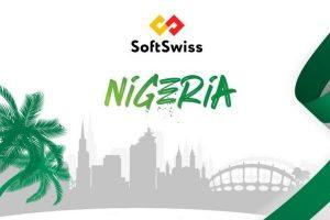 SoftSwiss выходит на африканский континент
