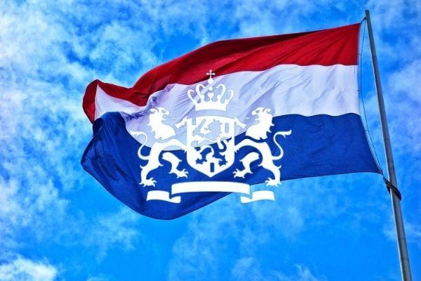 Игорная комиссия Нидерландов получила 28 заявок на лицензии онлайн