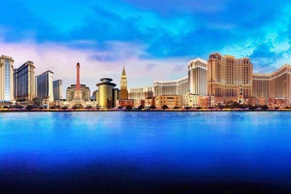 Las Vegas Sands запускает кампанию по продвижению казино в Техасе