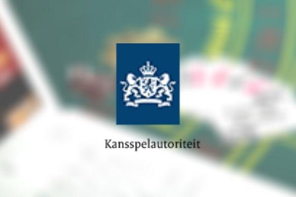 Нидерланды открыли прием заявок на лицензирование онлайн казино