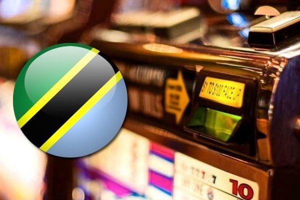 Совет по азартным играм Танзании преследует некачественные и контрабандные игровые автоматы