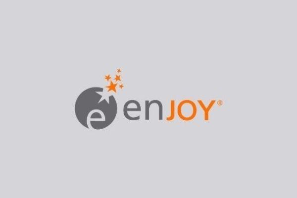 Enjoy создает новый состав директоров
