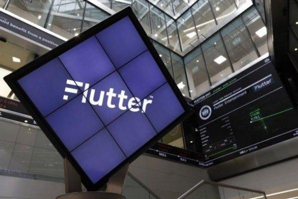 Flutter Entertainment подтвердили, что Divyesh Gadhia и Peter Rigby ушли с поста неисполнительных директоров.