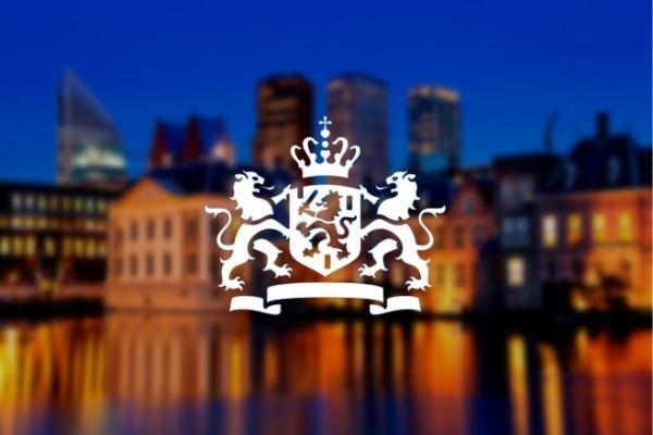 Игорная комиссия в Нидерландах начинает новую акцию против нелегальной рекламы
