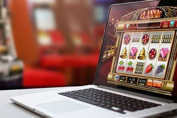 Как открыть онлайн-казино в 2021