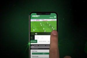 Kindred запускает уникальный проигрыватель прямых трансляций Watch & Bet