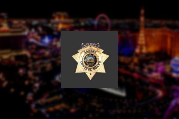 Nevada Gaming Control Board упрощает правила для посещения казино