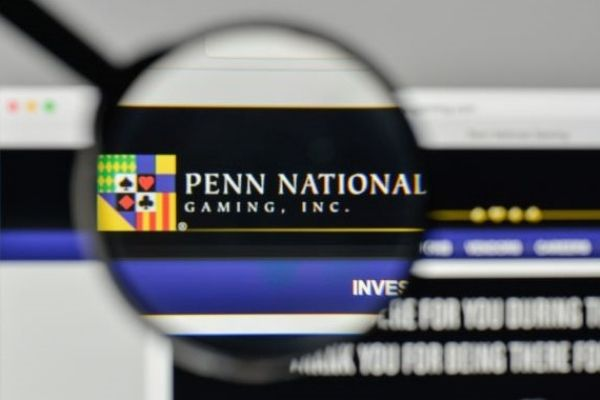 Penn National Gaming откроет в Индиане букмекерскую контору Barstool Sportsbook