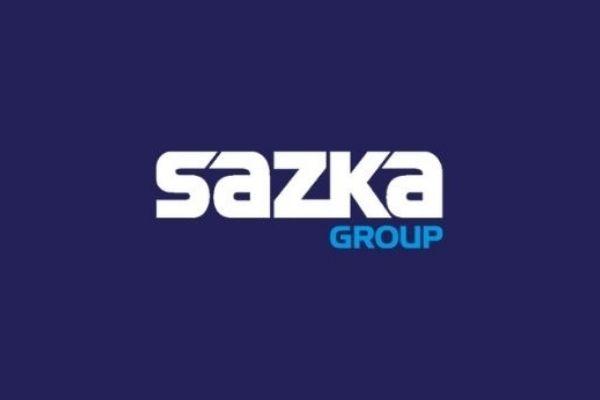 Sazka Group опубликовал финансовые результаты за 2020 год