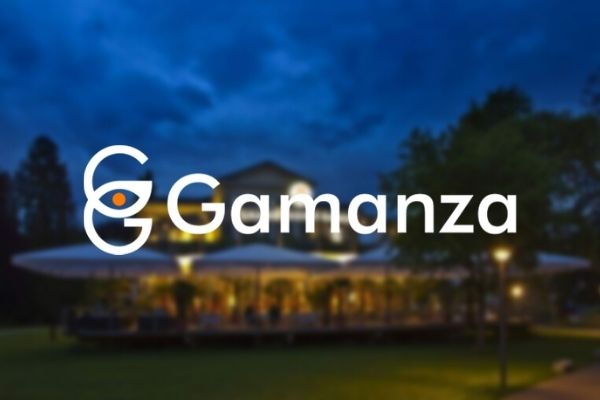 Stadtcasino Baden Group приобретает Gamanza Group AG