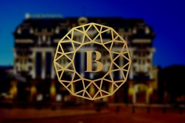 В Украине в отеле Intercontinental Kyiv открылось Billionaire Casino